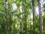 25 Running Deer Lane - Photo 10