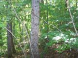 25 Running Deer Lane - Photo 3
