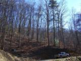 Lot 99 Whispering Woods Path - Photo 7