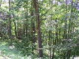 1491 Winding Creek Drive - Photo 17