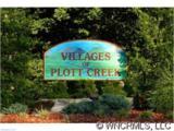 1491 Winding Creek Drive - Photo 20