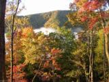 1491 Winding Creek Drive - Photo 23