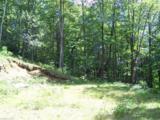 1491 Winding Creek Drive - Photo 7