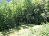 1491 Winding Creek Drive - Photo 8