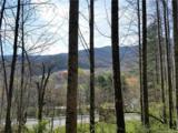 31 Mistletoe Ridge - Photo 21