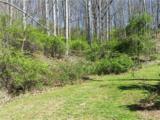 31 Mistletoe Ridge - Photo 8