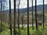 31 Mistletoe Ridge - Photo 13