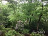 12 Falling Waters Trail - Photo 1