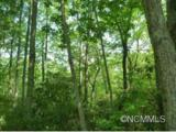 78 Poplar Forest Trace - Photo 11