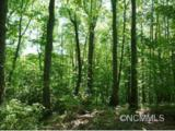 78 Poplar Forest Trace - Photo 12
