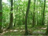 78 Poplar Forest Park - Photo 13