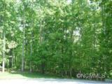 78 Poplar Forest Trace - Photo 17