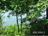 78 Poplar Forest Trace - Photo 3