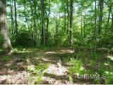 78 Poplar Forest Trace - Photo 8