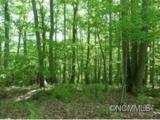 78 Poplar Forest Park - Photo 9