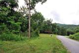 6 Kelly Mountain Road - Photo 1