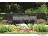 1375 Southpointe Drive - Photo 3