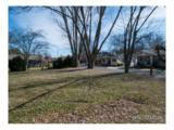 412 Killian Street - Photo 2