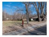 412 Killian Street - Photo 4