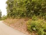 0 Paso Fino Drive - Photo 1