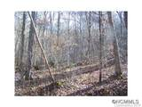 Lot 97 Whispering Woods Path - Photo 1