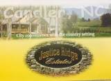 55 Justice Ridge Estates Drive - Photo 1
