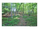 lot 12 Off Hollydale - Photo 19