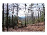 lot 12 Off Hollydale - Photo 8
