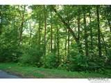 8 Poplar Crest Drive - Photo 2