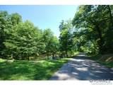 8 Poplar Crest Drive - Photo 7