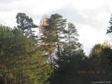 5931 Vinewood Road - Photo 8