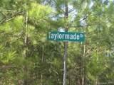 129 Taylor Made Drive - Photo 3