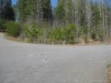 130 Big Bertha Drive - Photo 15