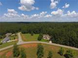 Lot 23 Briarcreek Place - Photo 1