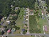Lot 38 Briaridge Lane - Photo 4