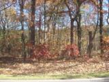 00 Tryon Courthouse Road - Photo 2