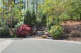 110 Stone Valley Way - Photo 5
