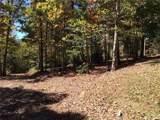 16 Smokey Ridge Trail - Photo 11
