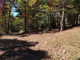 16 Smokey Ridge Trail - Photo 12