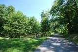36 Poplar Crest Drive - Photo 14