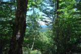 tbd Poplar Crest Drive - Photo 1