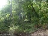 Lot 74 Running Deer Lane - Photo 2