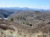 0 Sunset Mountain Road - Photo 1
