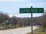 27 Alpen Rose Way - Photo 8
