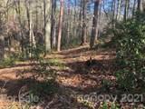 5 Log Cabin Lane - Photo 5
