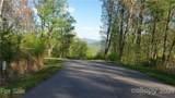 00 Schotts Pass Way - Photo 16