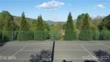 00 Schotts Pass Way - Photo 18