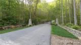 00 Schotts Pass Way - Photo 7