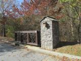 1252 Mills River Way - Photo 13