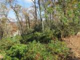 1252 Mills River Way - Photo 2